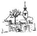 Martinsbuehler Kirche